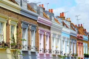 Guaranteed Rent London
