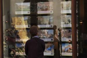 Landlord Insurance Rent Guarantee